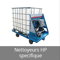 sody_nettoyeur_specifique_thumb