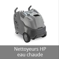 sody_nettoyeurs_eau-chaude_thumb