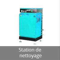 sody_station